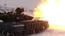 Rosja spróbuje do środy wyrwać Ukrainie, ile tylko może - miniaturka