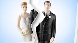 Niebywałe zgorszenie. Serwis, który ułatwia zdrady małżeńskie, już w Polsce - miniaturka