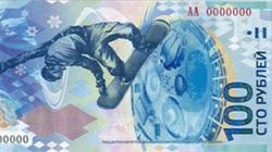 Rubel dalej leci w dół. Ile jeszcze wytrzyma Moskwa? - miniaturka