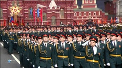 Plan Putina załamał się po Krymie. Wyszło nie tak, jak chciała Rosja - miniaturka