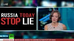Ukraińskie media ośmieszyły tubę Putina. Zobacz! - miniaturka