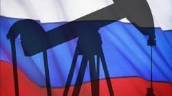 Gwóźdź do trumny dla Kremla – ropa trwale tanieje   - miniaturka
