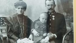 "Fragment książki Mileny Kindziuk ""Matka Papieża"" - miniaturka"
