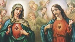 JEZUS WOLI POSŁUSZEŃSTWO NIŻ OPOZYCJĘ - miniaturka