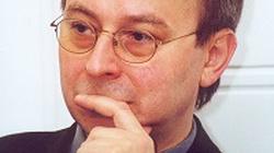 """Sadowski o postulatach """"Solidarności"""" dla Fronda.pl: Proponowanie większego opodatkowania pracy jest działaniem antyspołecznym i bezwzględnie szkodliwym - miniaturka"""