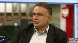 Tomasz Sakiewicz: Moskiewska nagonka na Polskę - miniaturka