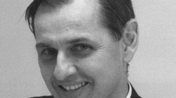 Ks. Stefan Moszoro-Dąbrowski dla Fronda.pl: Został wybrany człowiek, który wychodzi z Ewangelią na ulice - miniaturka