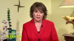 Homoseksualiści chcą uciszyć Kościół katolicki! - miniaturka