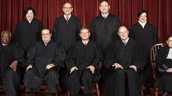 Sąd Najwyższy Lewicowych Aktywistów - miniaturka