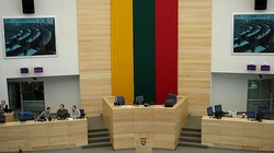 Litwa ostrzega: Nowy szlak migrantów prowadzi przez Polskę - miniaturka