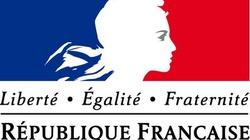 Francja w ONZ: aborcja jest prawem kobiety - miniaturka