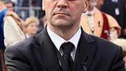 Jarosław Sellin dla Fronda.pl: na Ukrainie spotkałem się wyłącznie z wielką sympatią do Polski - miniaturka