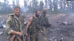 UWAGA! Rosjanie i separatyści chcą 1 września ostrzelać szkoły! - miniaturka