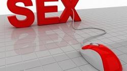 Obrońcy dostępu do pornografii dla młodzieży: Bywa, że tylko w porno młodzi geje mogą zobaczyć homoseksualizm w pozytywnym świetle - miniaturka
