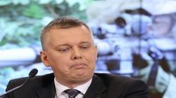 Ograniczenie Obrony Terytorialnej do 2500 ochotników, ministrze Siemoniak, to dywersja - miniaturka