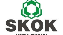 """""""Człowiek honoru"""" ze SKOK Wołomin... - miniaturka"""