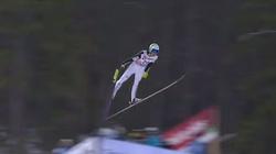 TVP przez 5 lat nie pokaże skoków narciarskich - miniaturka