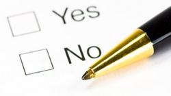 Ile jest prawdy w sondażach? - miniaturka