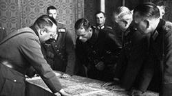 Zbrodnie sowieckie przeciwko narodowi polskiemu. Wykład w Muzeum Powstania Warszawskiego - miniaturka