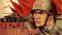 Rosyjskie MSZ: Bądź, Polsko, wdzięczna sowieckim mordercom! - miniaturka