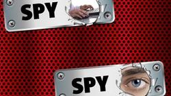 Ameryka szpieguje Europę, czyli zero zdziwienia - miniaturka
