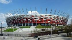 Stadion Narodowy zmienia nazwę - miniaturka
