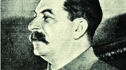 Dobry Stalin: połowa Rosjan usprawiedliwia terror stalinowski - miniaturka