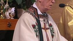 Zmarł kardynał Stanisław Nagy - miniaturka