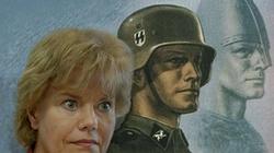 Erika Steinbach tym razem krytykuje Polskę za złe traktowanie mniejszości niemieckiej - miniaturka