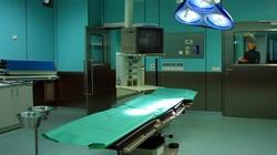 Przymusowa sterylizacja narzędziem postępu? - miniaturka