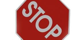 Stop terroryzmowi politycznemu PO! - miniaturka