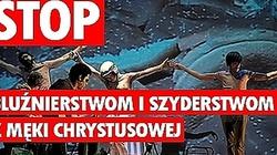 """Ks. Sławomir Kostrzewa dla Fronda.pl: Chrześcijanin nie może być fujarą, który pozwala się """"prać po pysku"""" - miniaturka"""