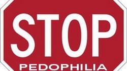 """STOP promocji pedofilii na UW! Rzecznik prasowy UW odpisuje Krucjacie Młodych: """"Uniwersytet nie będzie interweniował w sprawie pokazu filmu """"L.I.E.""""! - miniaturka"""