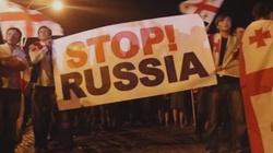 Bojkot Rosyjskich Produktów - Nie kupujcie rosyjskiej wódki. - miniaturka