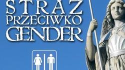 Ruszają szkolenia internetowe Fronda.pl i Instytutu Globalizacji - miniaturka