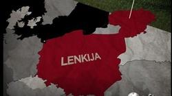Skandaliczna gra o Polakach. Litwa strzela sobie w kolano! - miniaturka