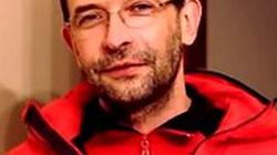 Ks. Jacek Stryczek: Chrześcijanin powinien być bogaty - miniaturka