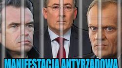 Paweł Kurtyka dla Fronda.pl: . Afera taśmowa- wisienka na torcie stylu sprawowania władzy przez PO - miniaturka