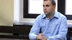 Wojciech Sumliński: LOBOTOMIA 3.0 – ONI. Żyjemy w kraju, w którym przeszłość zniewoliła teraźniejszość - miniaturka