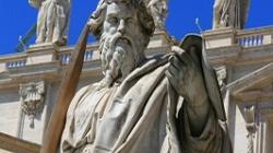 Papież zrywa z tradycję, by po wyborze nowego Biskupa Rzymu przyznawać pracownikom Watykanu premie! - miniaturka