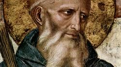 Debata wokół Opcji Benedykta, czyli rzecz o przyszłości Kościoła - miniaturka