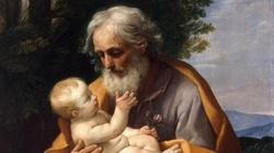 Dawniejsi papieże o św. Józefie, patronie ludzi pracy - miniaturka