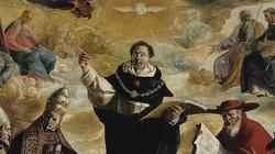 Oto bezbłędne fundamenty katolickiej wiedzy o sprawach Bożych! - miniaturka