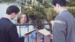 Krótko i do rzeczy! Ks. Pawlukiewicz o tym jak rozmawiać ze Świadkami Jehowy!  - miniaturka