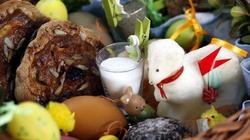Wierzę w... święcone jajko? - miniaturka