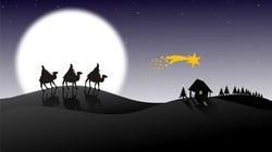 SLD chce znieść Święto Trzech Króli  - miniaturka