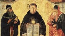 Gdyby lewacka Europa czytała świętego Tomasza... - miniaturka