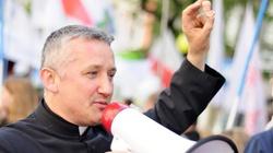 Największy w Polsce Marsz dla Życia [FOTORELACJA] - miniaturka