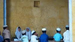 Szkoły w Pakistanie zachęcają uczniów do mordowania chrześcijan! - miniaturka
