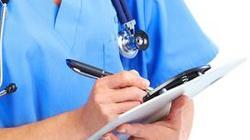 Przekształcenie szpitali w spółki nie poprawiło ich sytuacji, a przyspieszyło prywatyzację - miniaturka
